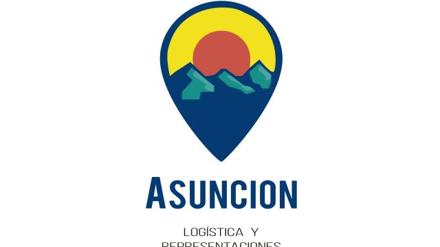 asuncion logistica 640x360 - Asunción Logistic