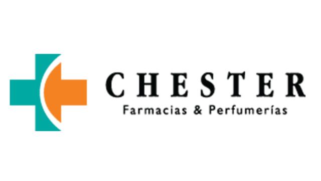 chester 640x360 - Farmacias Chester