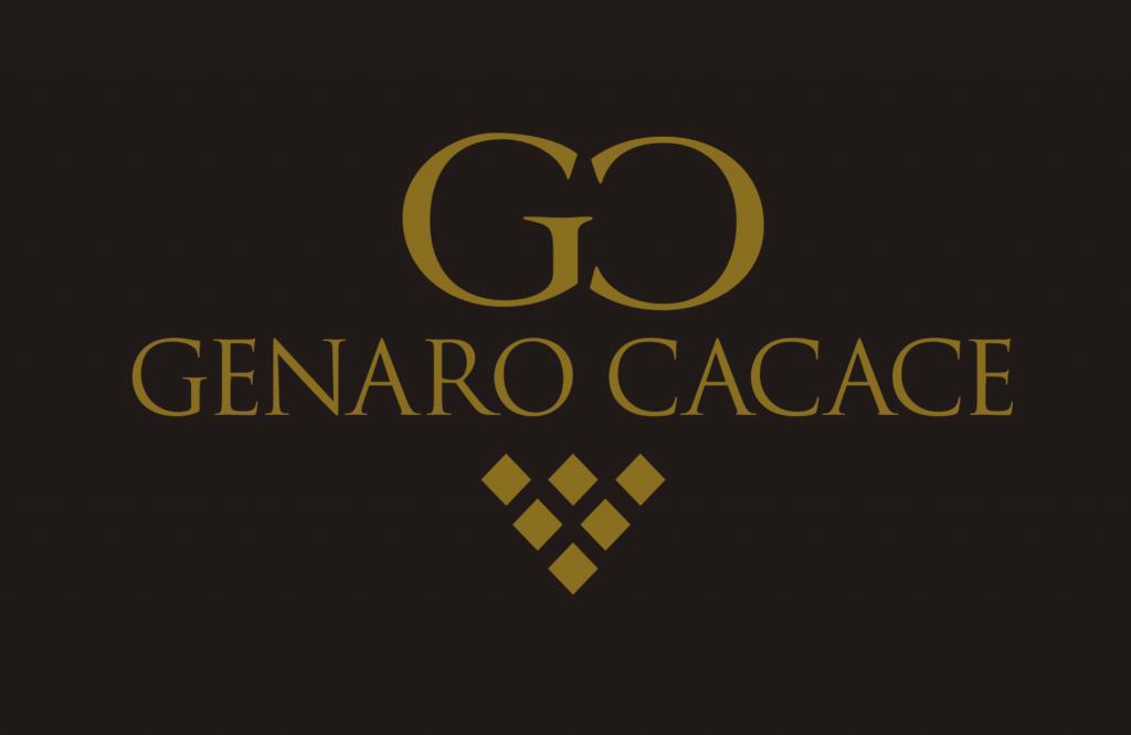 genarocacace 1024x666 - Bodega Genaro Cacace
