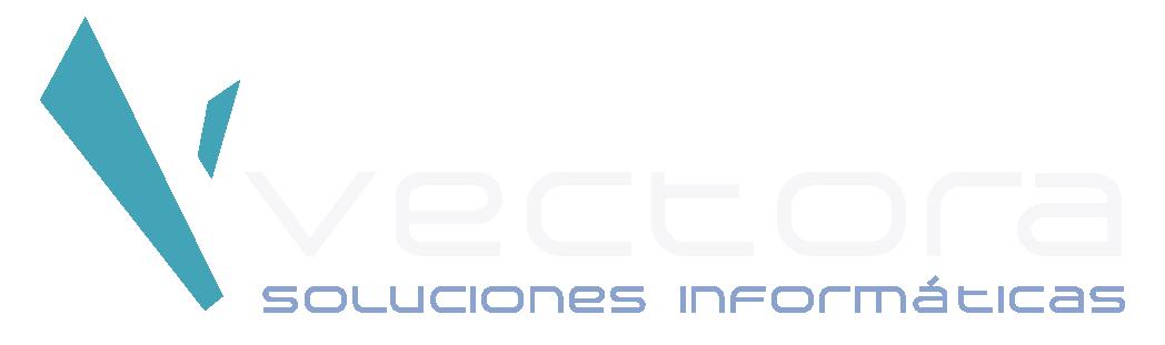 Vectora: Soluciones Informáticas