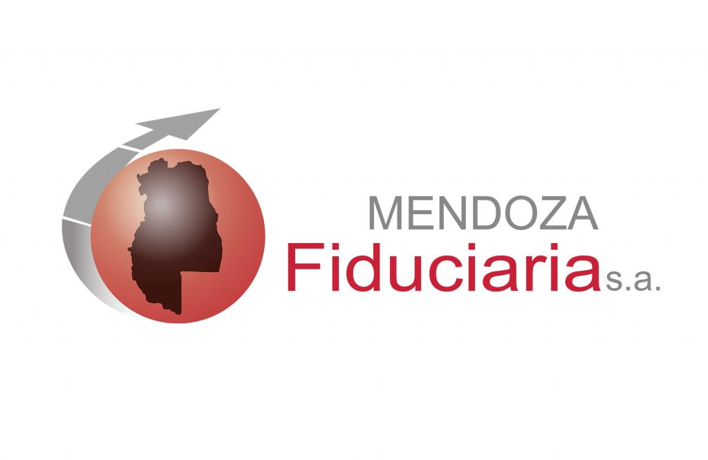 mendozafidciaria 1024x666 - Mendoza Fiduciaria