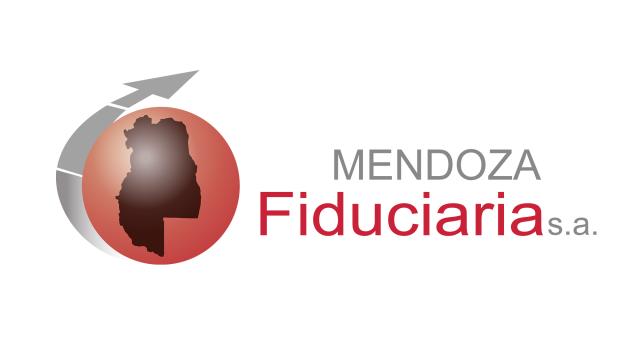 mendozafidciaria 640x360 - Mendoza Fiduciaria