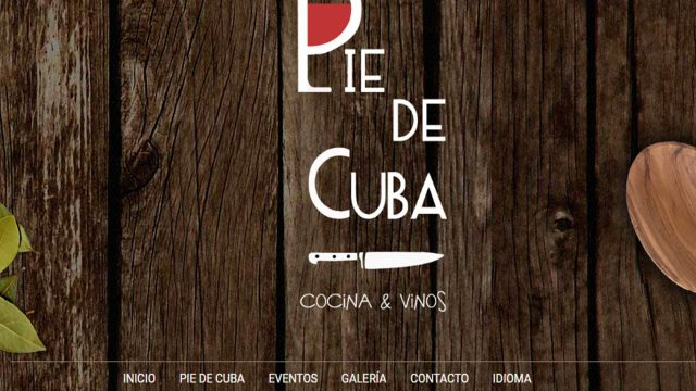 piedecuba 640x360 - Pie de Cuba