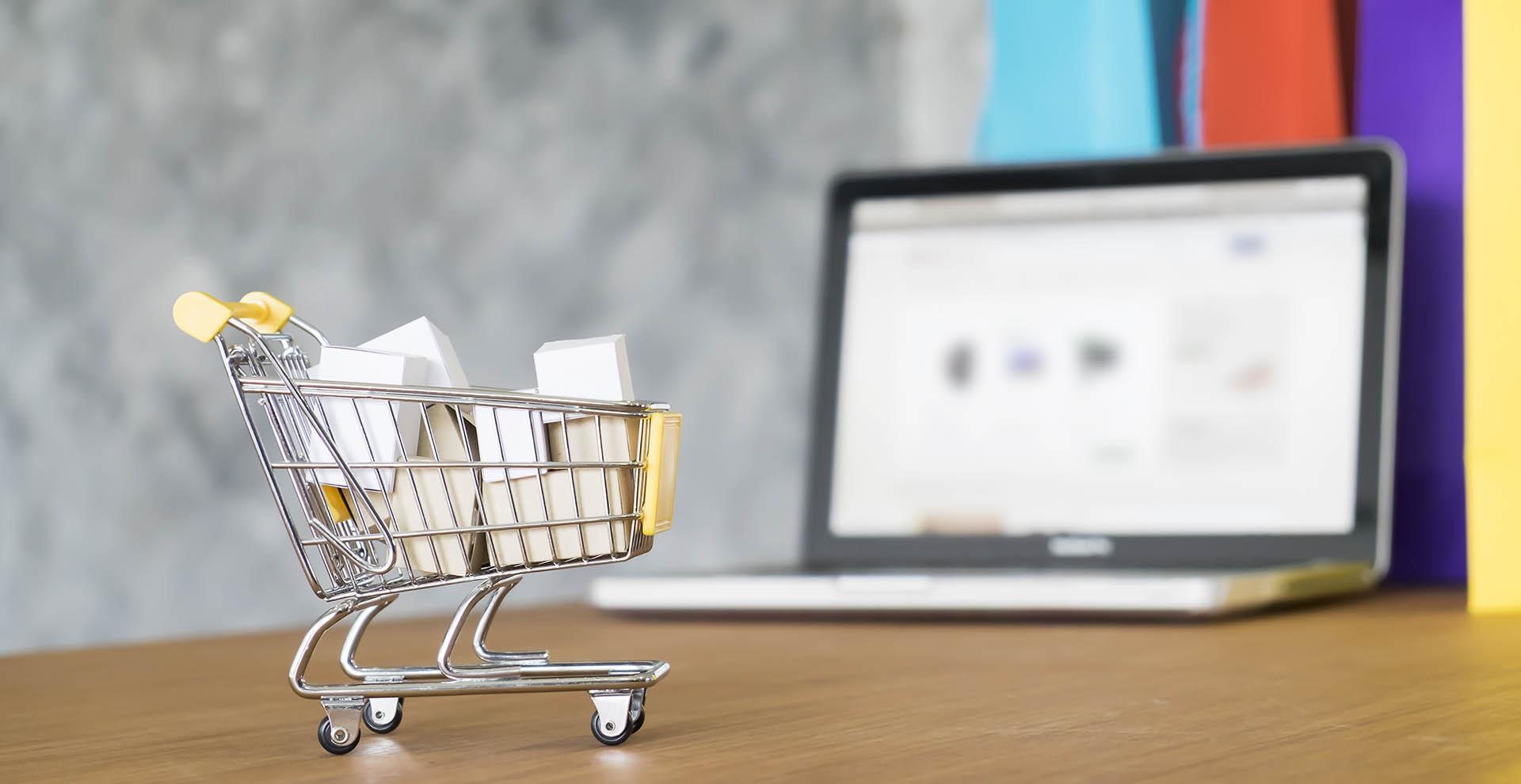 10 carrito - E-Commerce