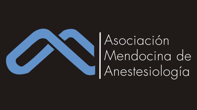 AMA 640x360 - Asociación Mendocina de Anestesiólogos