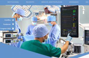 amamendozajpg 300x195 - Asociación Mendocina de Anestesiólogos