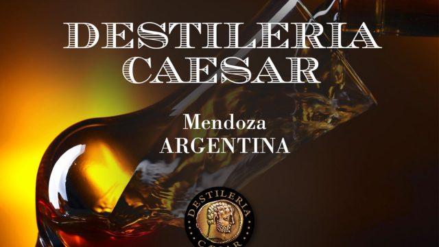 destileria caesar 640x360 - Destilería Caesar