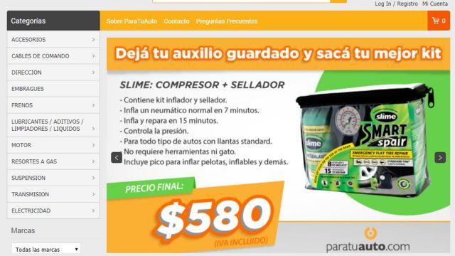 paratuauto 640x360 - ParaTuAuto