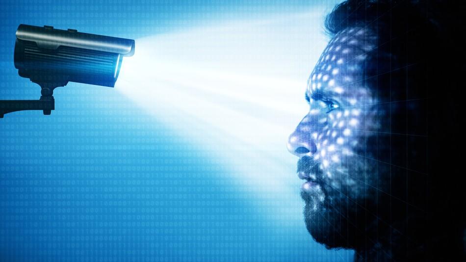 reconocimiento facial - Google hace una pausa en la venta de tecnología de reconocimiento facial por temores de abuso