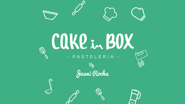 portfolio web 640x360 - Cake In Box