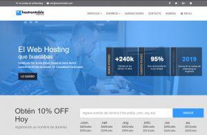 hostrentable 300x195 - Hostrentable