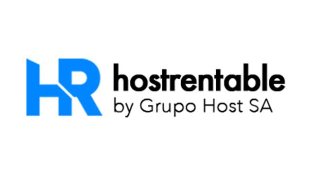 hostrentable 640x360 - Hostrentable