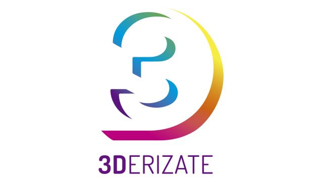 3derizate 640x360 - 3Derizate
