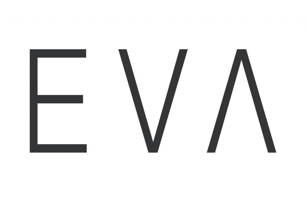 evaMiller 1024x666 - EVA Miller
