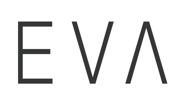 evaMiller 640x360 - EVA Miller