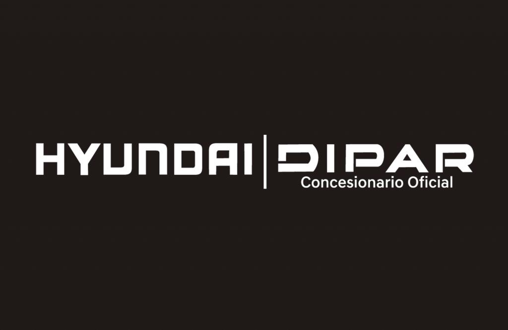 hyundai dipar 1024x666 - Dipar - Hyundai
