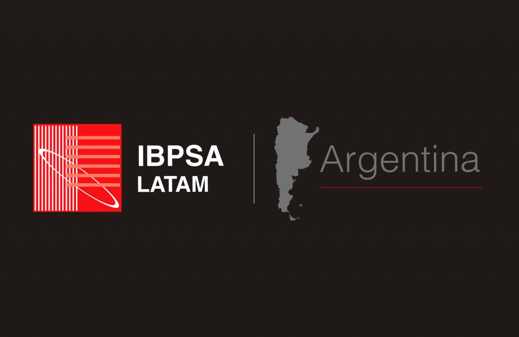 ibpsa 1024x666 - IBPSA