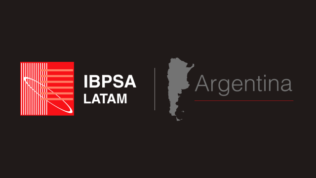 ibpsa 640x360 - IBPSA