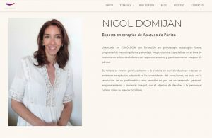 nicoldomijan 300x195 - NicolDomijan Psicóloga