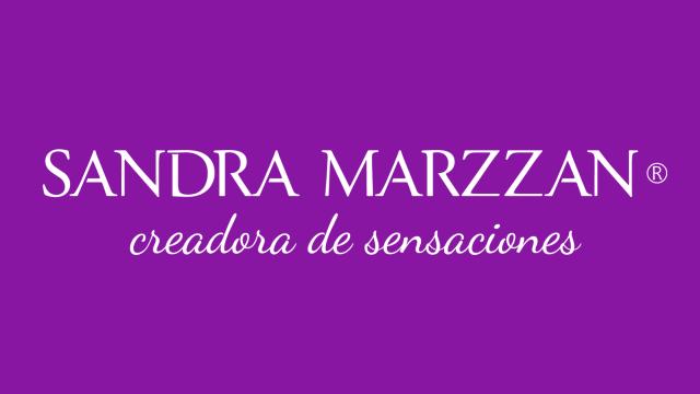 sandra marzzan 640x360 - Sandra Marzzan