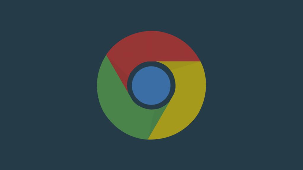 1366 2000 1024x576 - Chrome tiene un fallo de seguridad importante