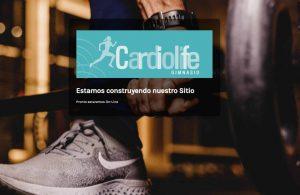cardiolife 300x195 - CardioLife