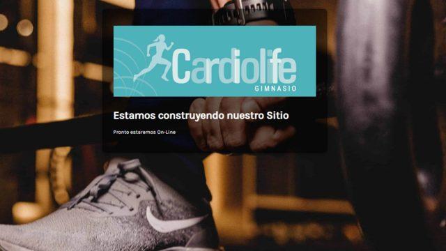 cardiolife 640x360 - Inicio