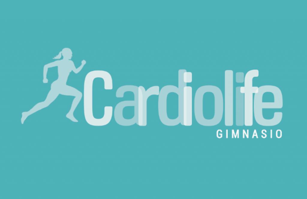 cardiolife1 1024x666 - CardioLife