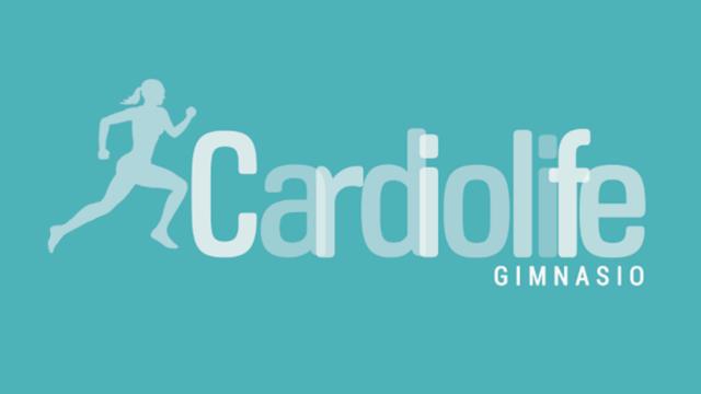 cardiolife1 640x360 - CardioLife