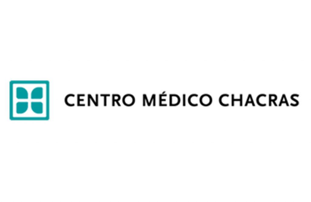 cmc 1024x666 - Centro Médico Chacras