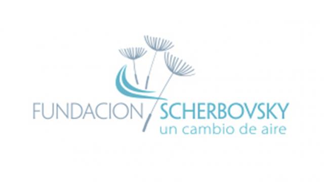 fundScherbovsky 640x360 - Fundación Scherbovsky