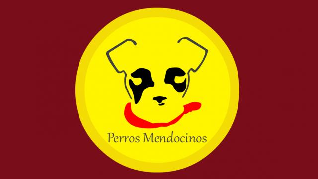 perrosmendocinos 640x360 - Perros Mendocinos